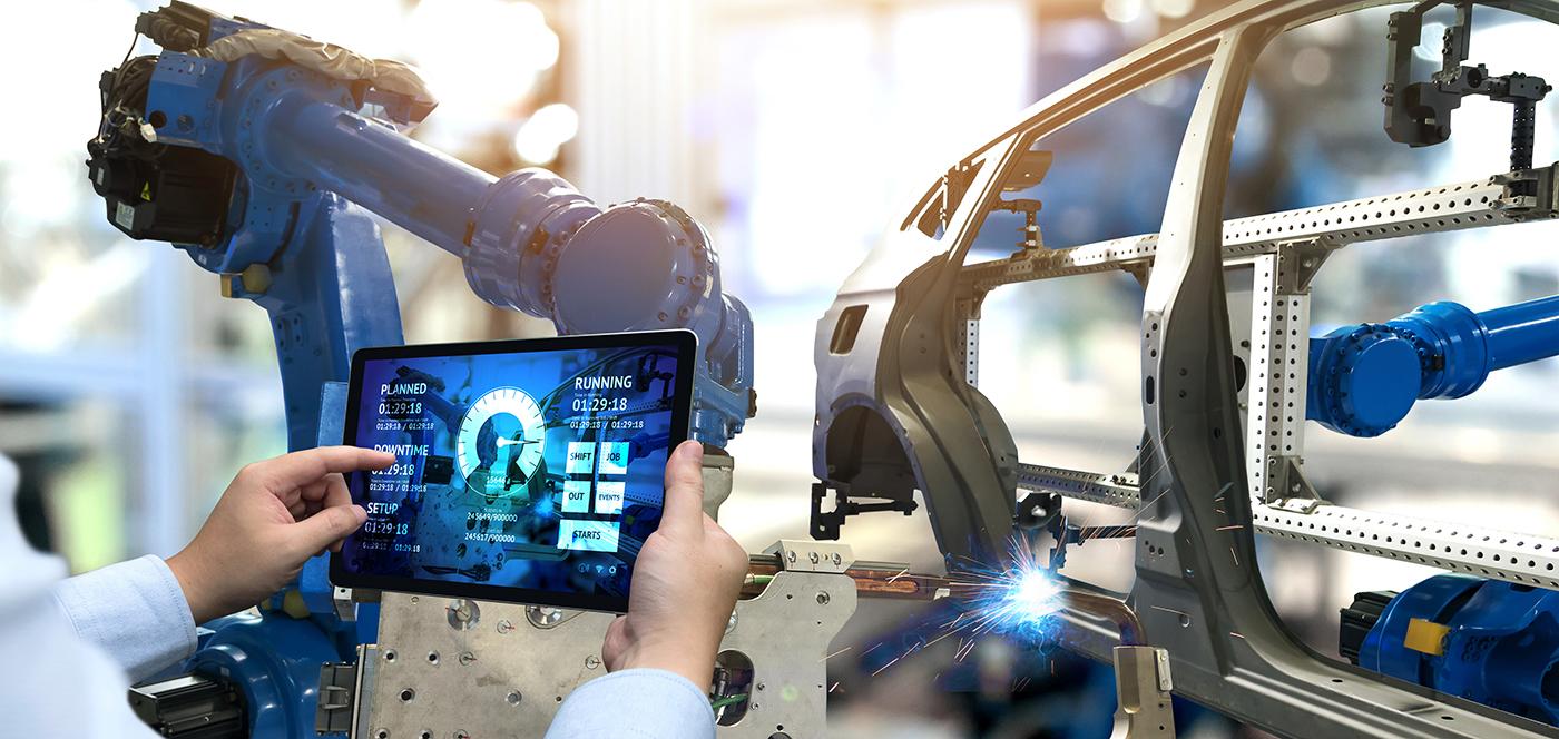 贸泽电子发布Empowering Innovation Together 系列第三期  探讨AI边缘计算