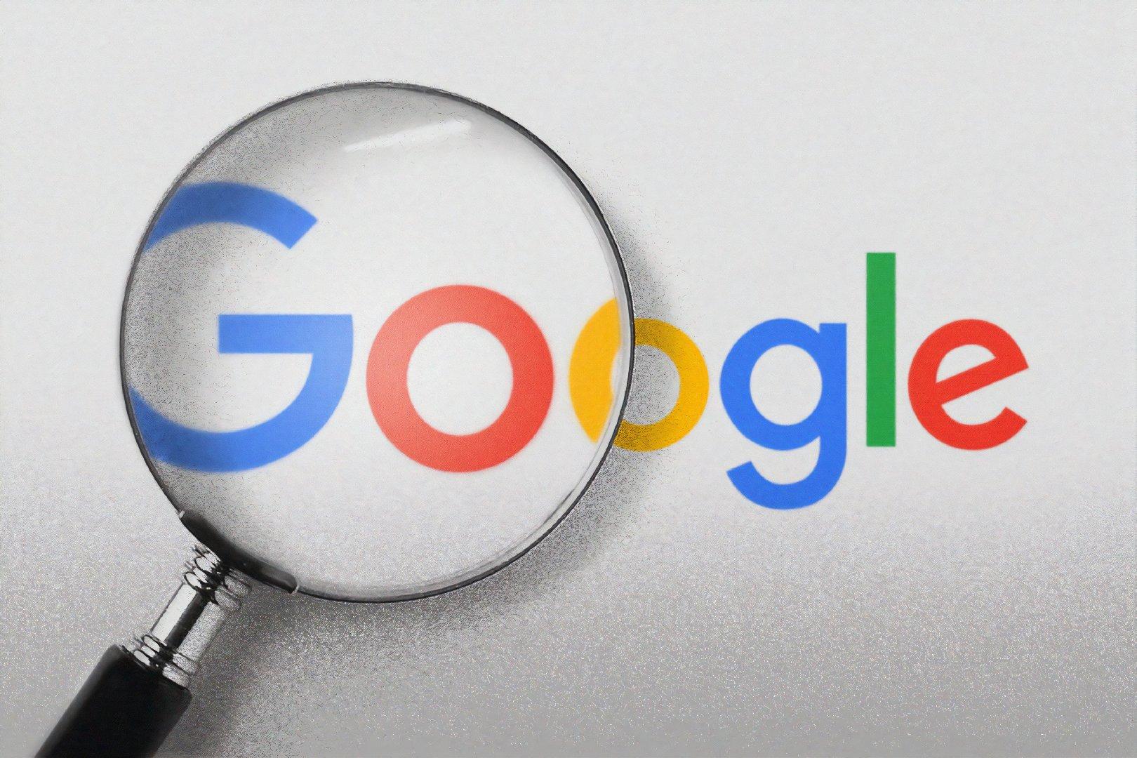 消息称谷歌为旅游深入分析工具Travel Insights推出新功能