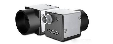 打破USB3.0接口芯片领域西方掣肘-方寸微电子超高速接口芯片在机器视觉领域应用