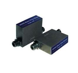 用于供氧监视和计量(即医用氧气检测)的气体流量监测传感器