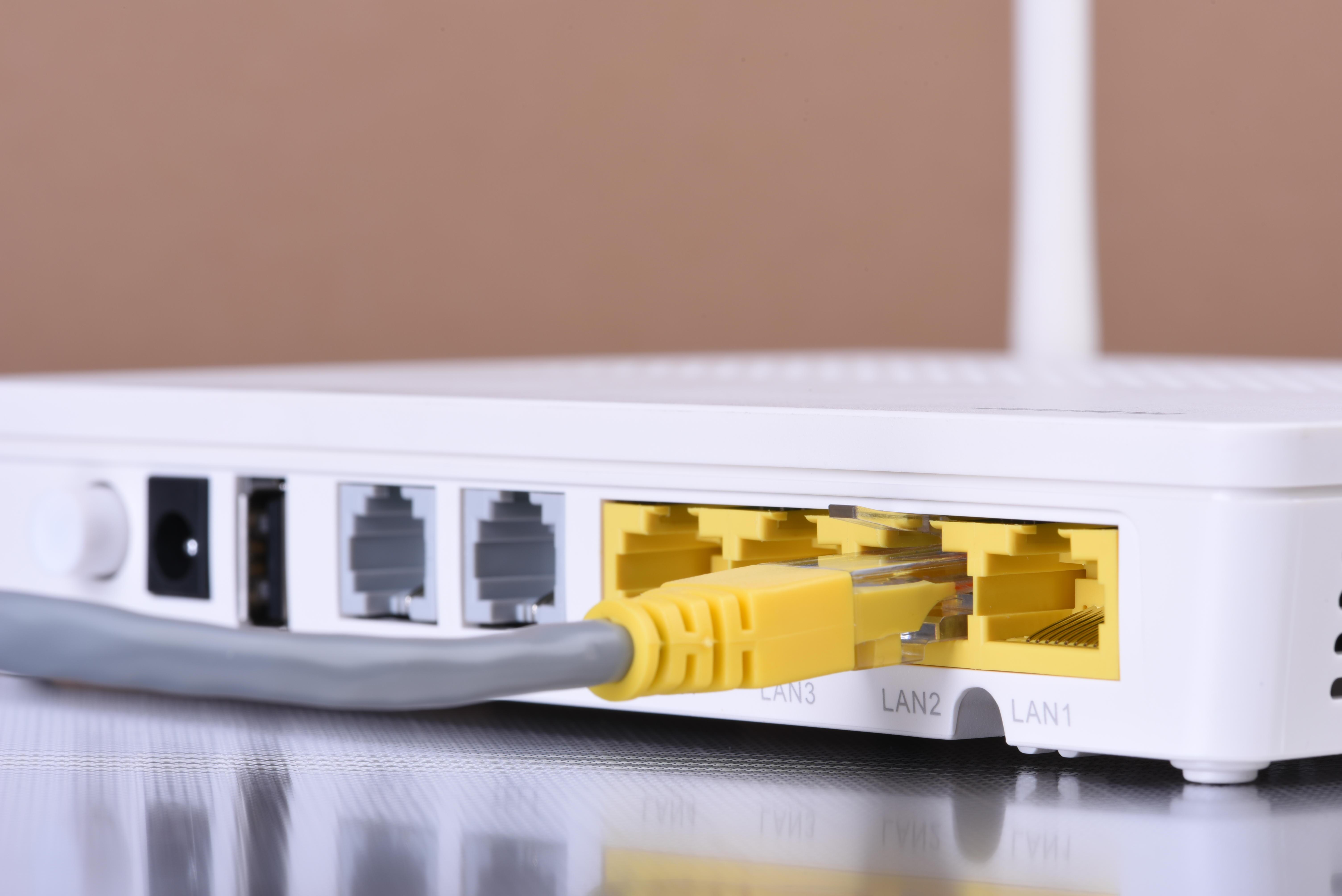 电连技术:新业务进入收获期