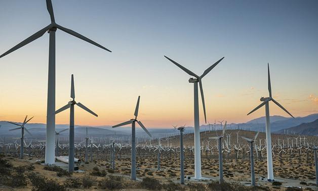 霍尼韦尔推出电池储能系统平台 助力客户优化能源成本和实现脱碳目标