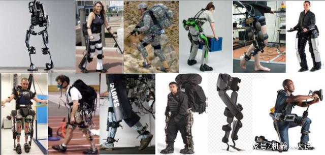 康复外骨骼机器人如何走进寻常百姓家?