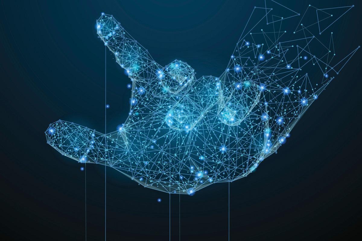 智昌集团:构建泛在智能机器人体系,催生实时透明机器人工厂