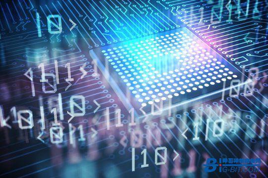 华为海思试产OLED驱动芯片 国内这些厂商也有布局