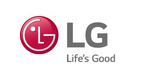 5月份动力电池装机量LG超过宁德时代位列第一