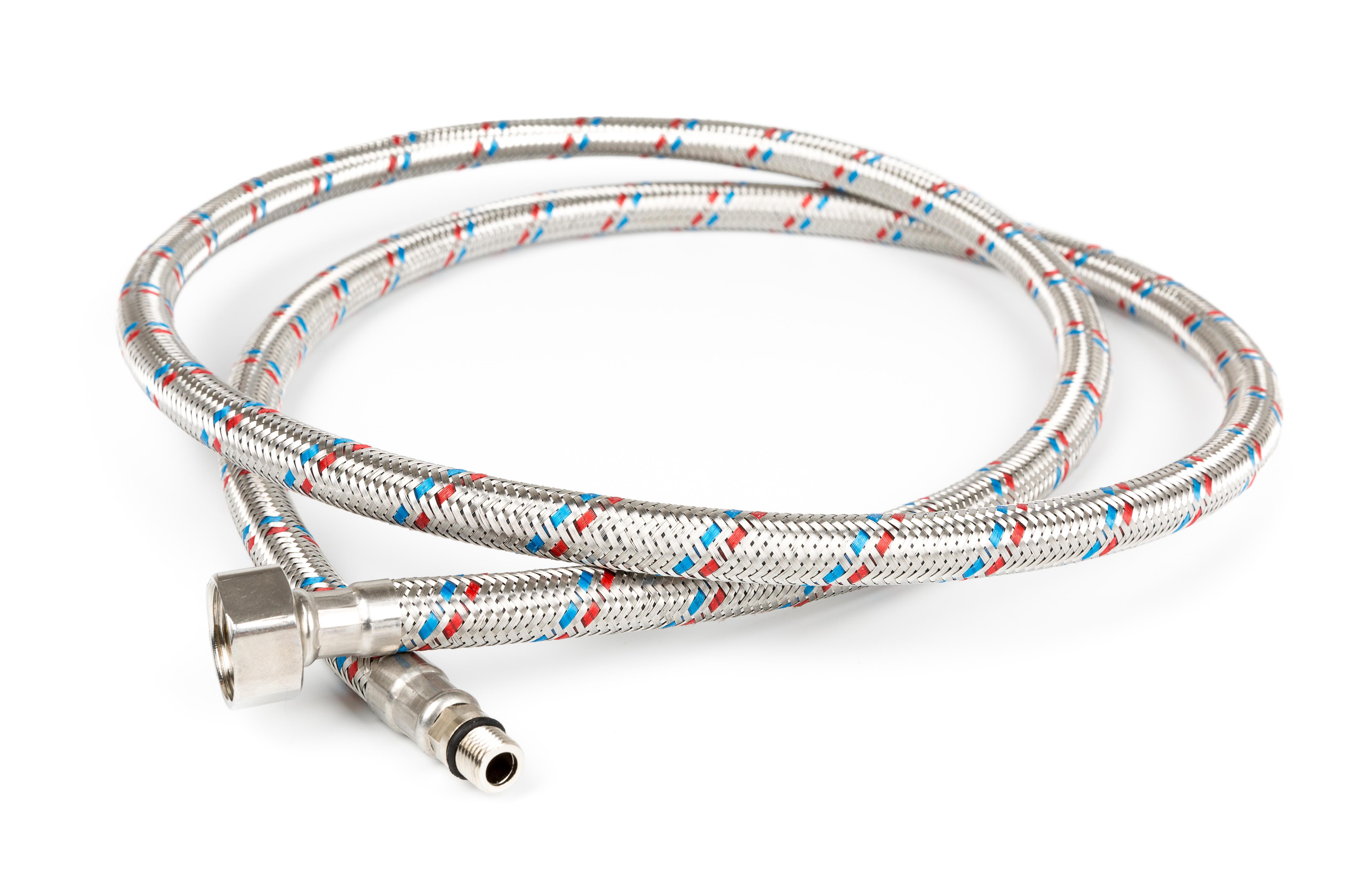 市场监管总局质量监管司副司长王军:电线电缆质量问题治理永远在路上