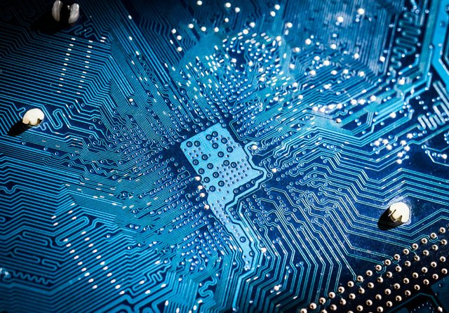 明微电子上半年净利同比增长945%,Mini LED驱动芯片已量产
