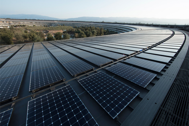 南方能监局启动清洁能源消纳情况综合监管现场监管工作