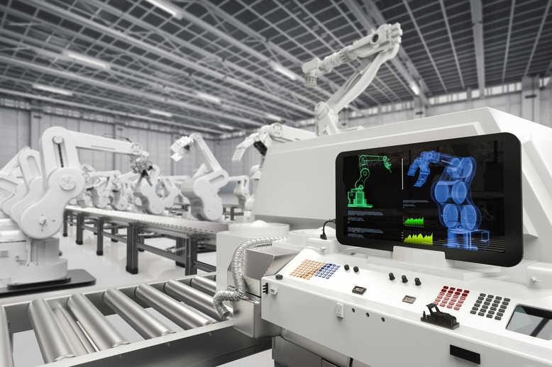 Quanergy的3D激光雷达解决方案助力韩国首个V2X智慧城市项目