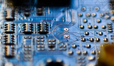 家电芯片缺货涨价交期延长 策略调整迎挑战