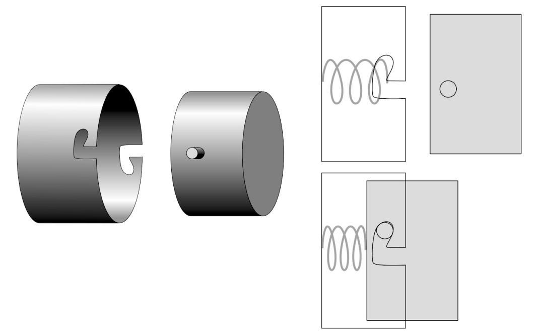 极端环境条件下的圆形连接器发展
