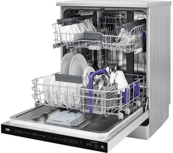 2021中国洗碗机消费普及活动5.0启动