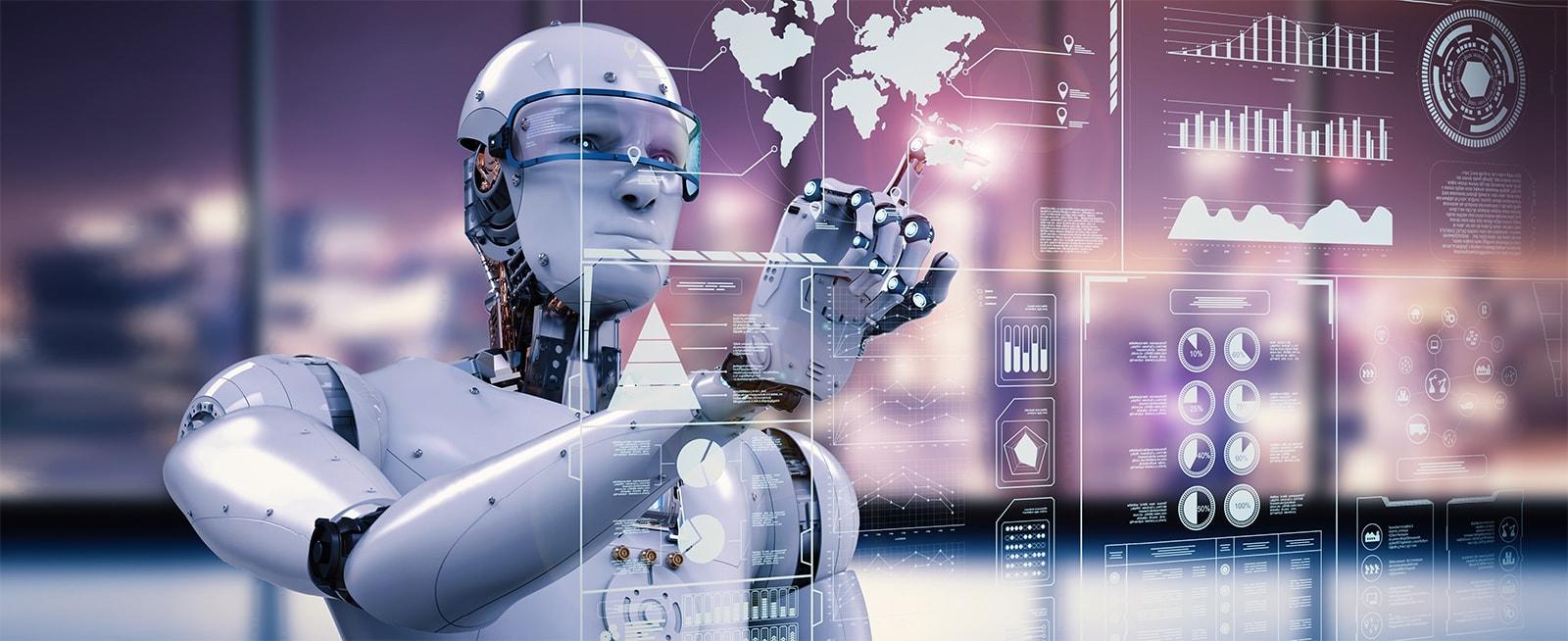 超越人类,谷歌人工智能系统AlphaFold预测出98.5%人类蛋白结构