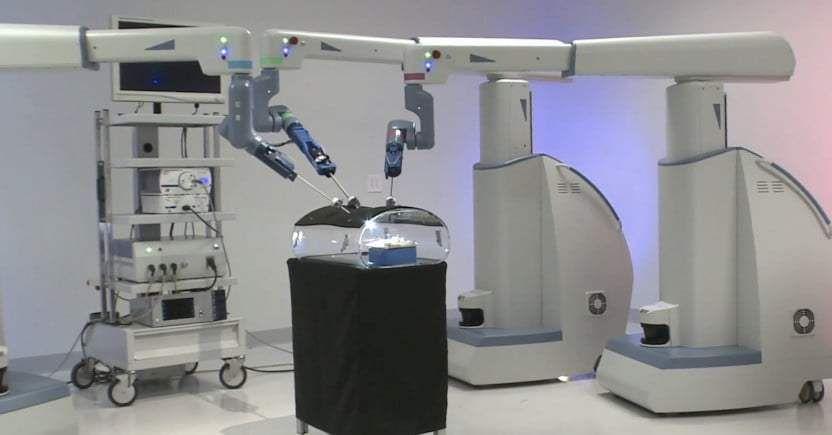 生物医药板块大幅走低,医疗器械ETF(159883)跌超3%获资金溢价买入