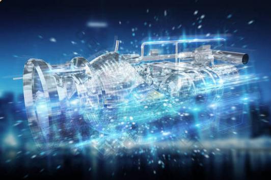 工业4.0时代 电机智造如何实现新转向