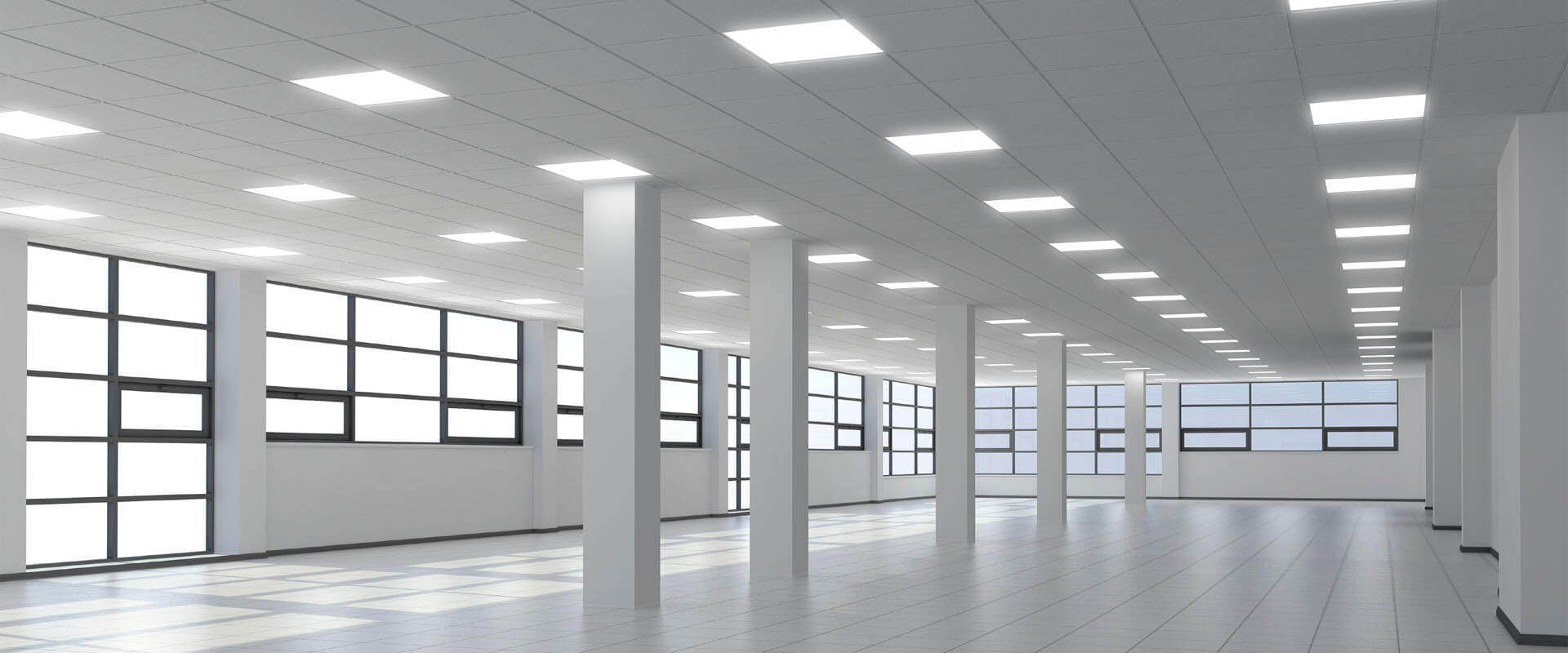 倒计时8天!高工LED照明高峰论坛免费名额仅余40席