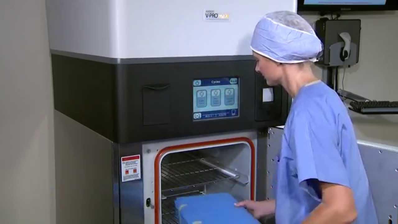 资本竞相追逐,手术机器人价值究竟几何?