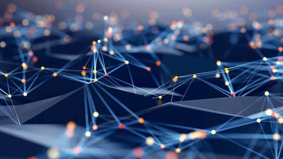 APP+大数据分析提升基层治理效能