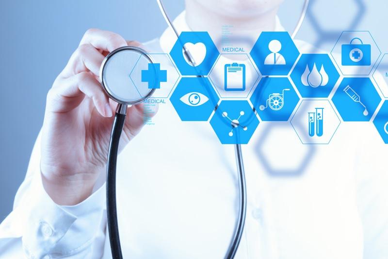 ST东洋:全资子公司新冠抗体检测试剂盒取得医疗器械注册证
