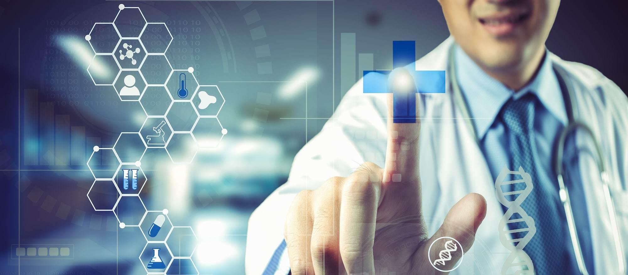 探访亦城创新地标,医学合作创新平台全力解决医疗器械受制于人