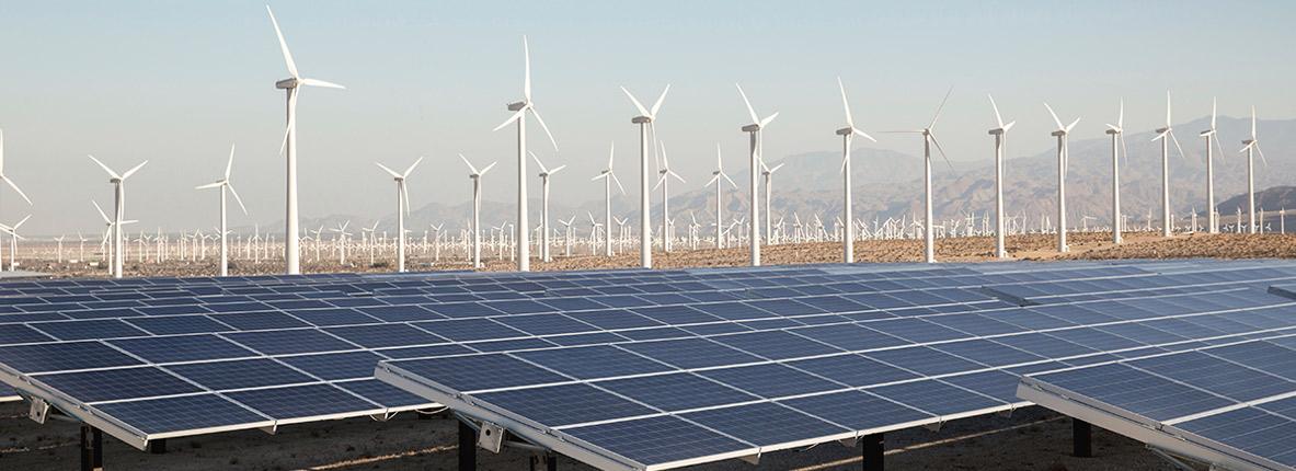 宁夏:原则上储能电站每年调用完全充放电次数不低于250次