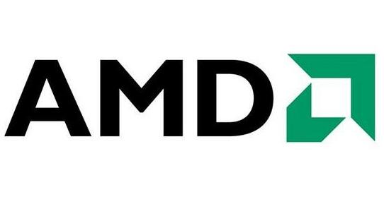 芯片制造商AMD Q2营收38.5亿美元 净利7.1亿美元猛增352%