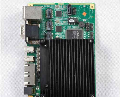 行业最新需求 KEMET推出全新功率电感器