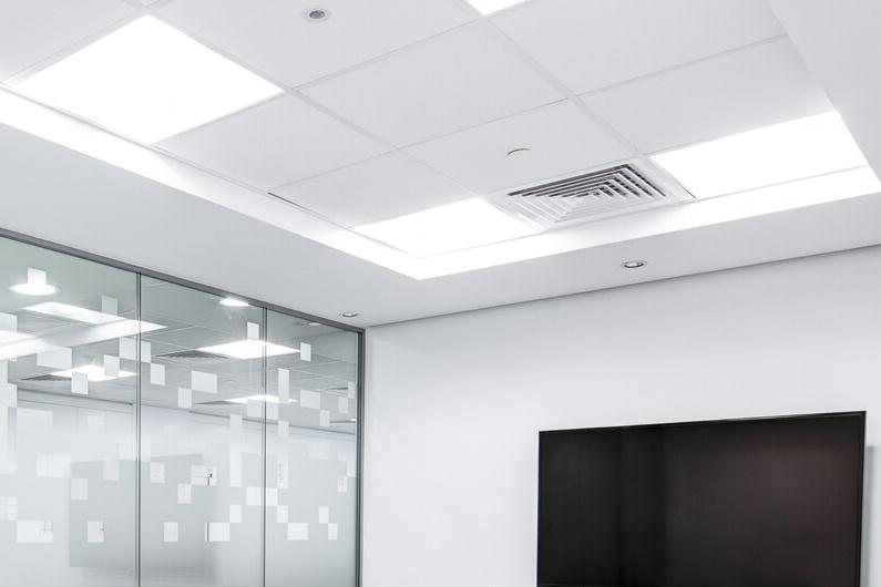 利亚德携Micro LED系列产品亮相InfoComm2021 提出远程会议解决方案