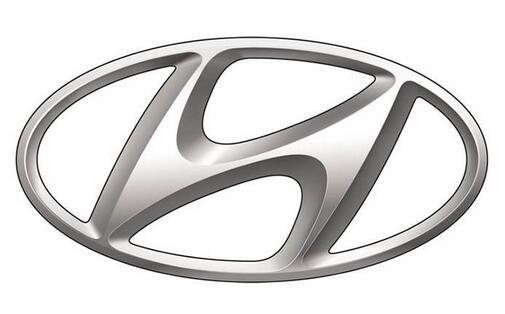 现代汽车与LG能源解决方案将在印尼合作建设电动汽车电池工厂