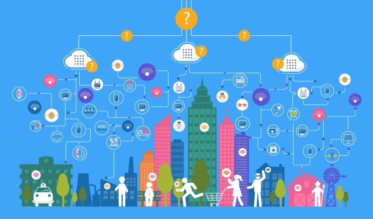 学习大数据管理与应用专业需要掌握哪些技能,开学前可以怎么准备