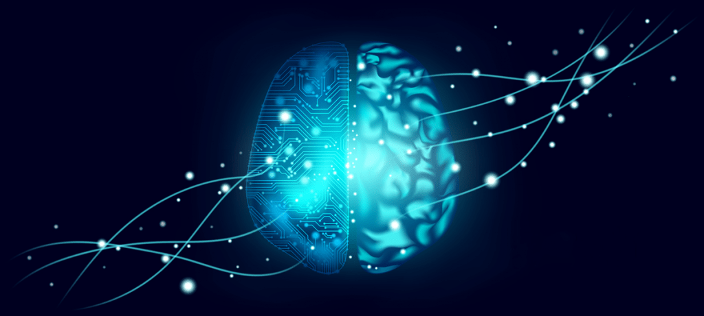 创新大数据监督手段 科技赋能提升监督实效