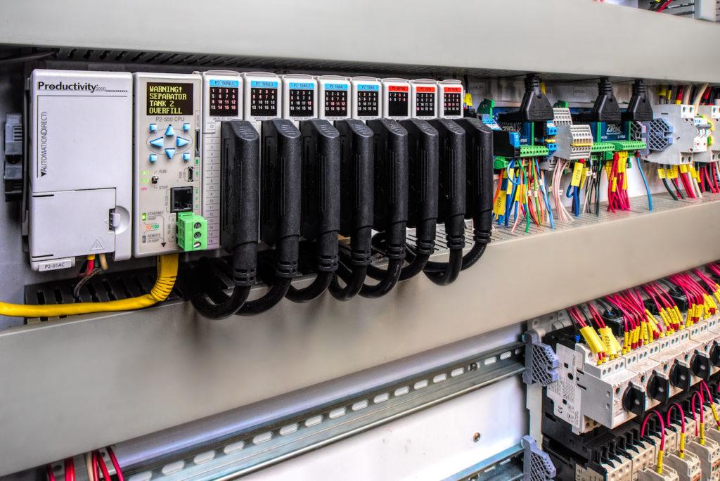 同轴组件应用广 连接器与它的拼组亦成热门