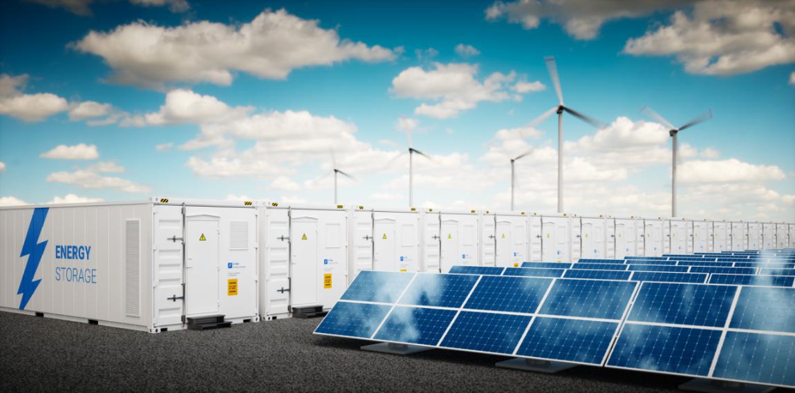 """用电需求不断增加,""""缺电""""问题如何拯救?"""