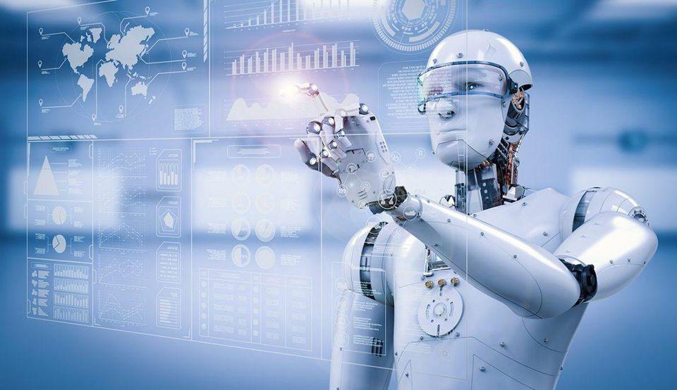 """百度智能云发布""""云智一体""""架构2.0助力产业智能化"""