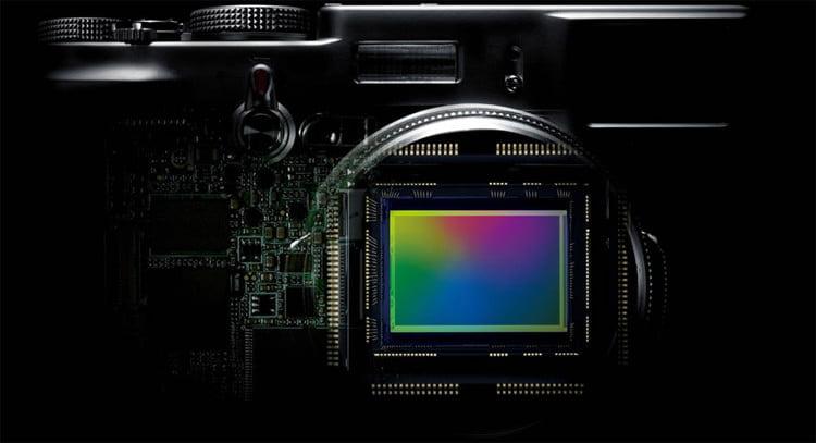安森美半导体的1600万像素XGS传感器为工厂自动化和智能交通系统(ITS)带来高质量、低功耗成
