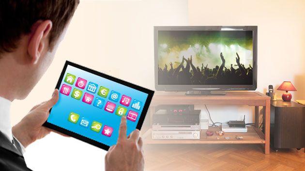 TrendForce:2022年高端笔记本显示面板市场份额将超20%