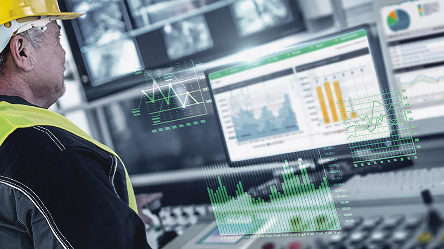 2021年全球IaaS云服务市场竞争格局分析