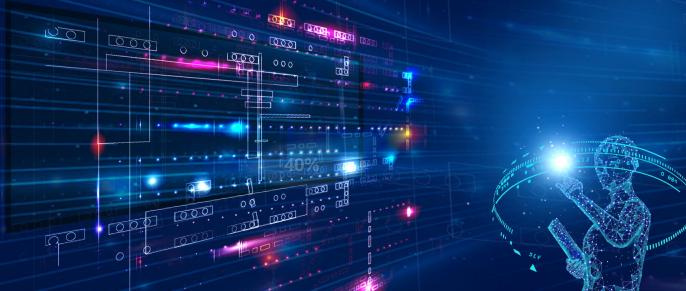 大数据应用在生活方方面面,你都见过哪些套路?