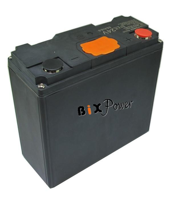 动力电池相关精密结构件的简单介绍