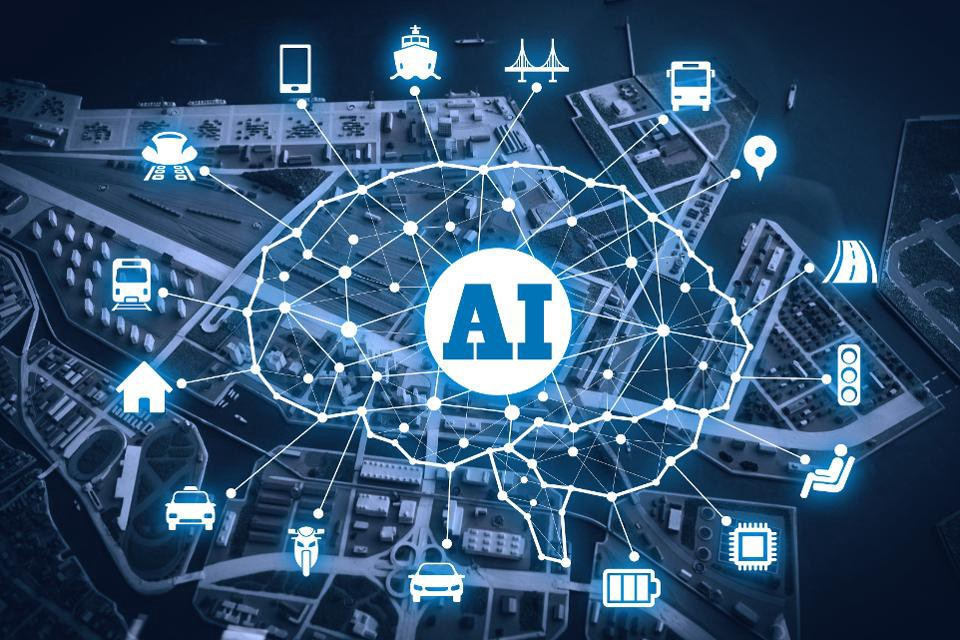 英伟达初创加速计划全球成员破8,000,助力塑造全球AI 初创企业生态格局