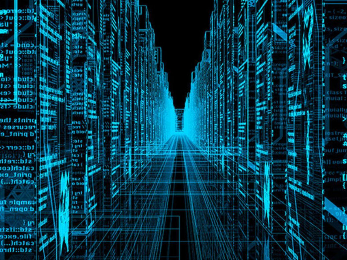 大数据开发和大数据平台开发的区别