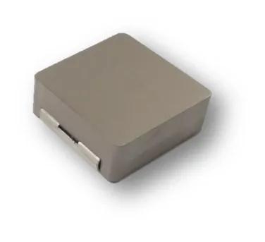胜美达推出车载用大电流一体成型电感器