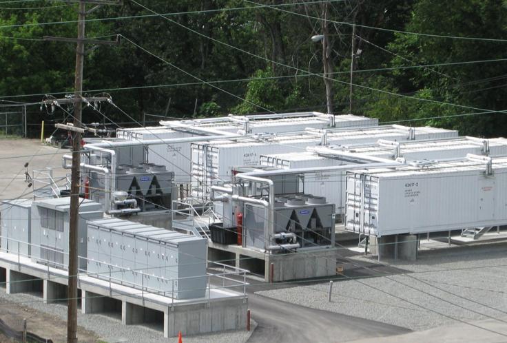金龙鱼:下属公司购买光伏发电系统所发电能用于日常生产
