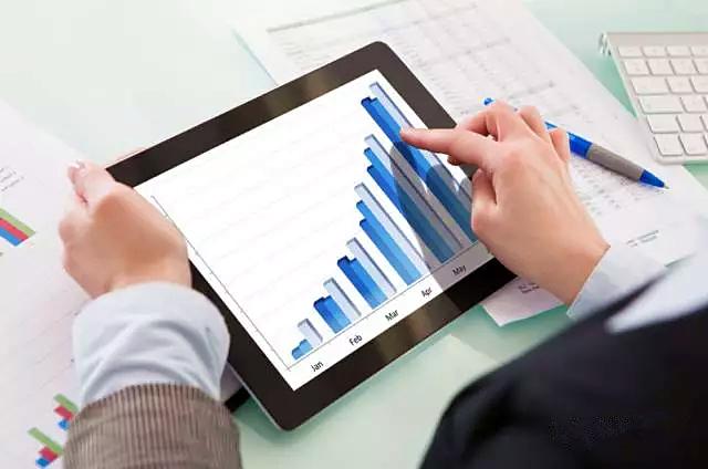 2021年Q2全球平板电脑市场实现五季度连续增长