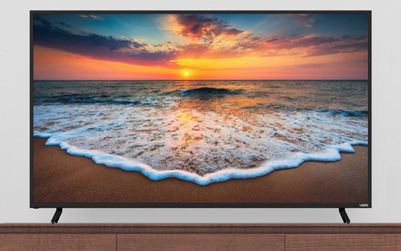上半年电视机售价同比上涨了34.9%,业内人士透露:涨价还要持续到……