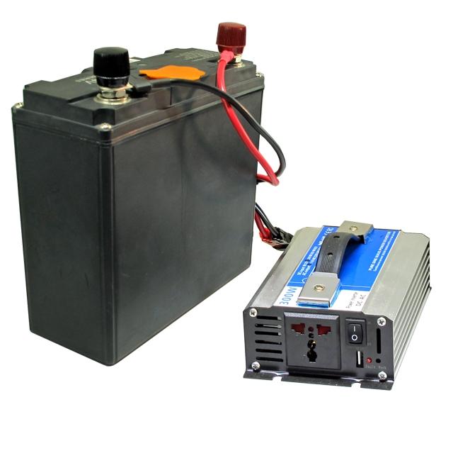 外媒:电池制造商三星SDI将为大众汽车生产方形电池
