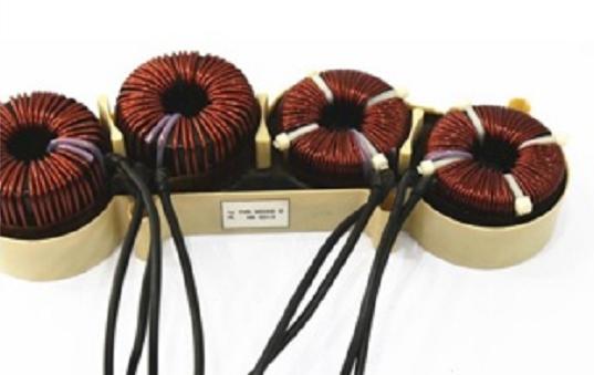 光储充一体化迎双碳  三位一体皆需磁性元器件