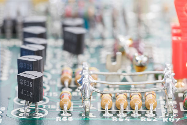 Vishay推出新款IHLP 超薄大电流商用电感器