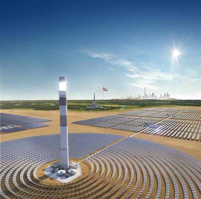 """杭锅集团新能源领域发展持续向好 在""""起风前"""" 就已未雨绸缪"""